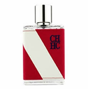 Carolina Herrera Ch Man Sport Edt Spray 100ml