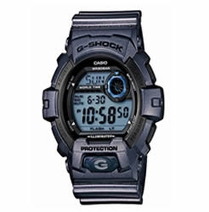 Casio G-Shock Watch  G 8900SH 2DR