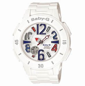 Casio Watch Baby-G BGA170 7B2