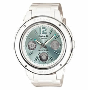 Casio Watch Baby-G Women BGA150 7B