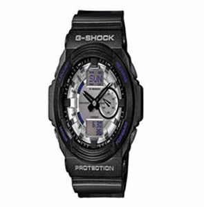 Casio Watch G-Shock  Ga 150MF 8ADR