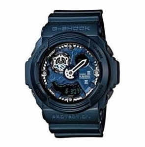 Casio Watch G-Shock  GA 300A 2ADR