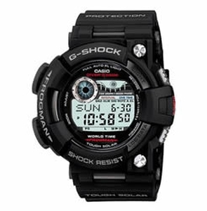 Casio Watch G-Shock Men GF1000 1