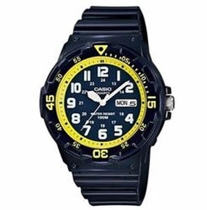 Casio Watch MRW200HC 2BV