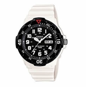 Casio Watch MRW200HC 7BV