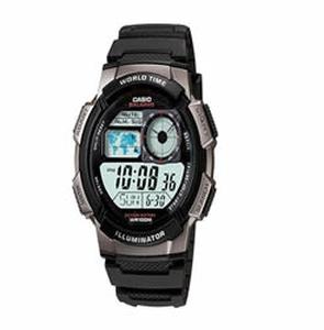 Casio Wrist Watch  AE 1000W 1BVDF