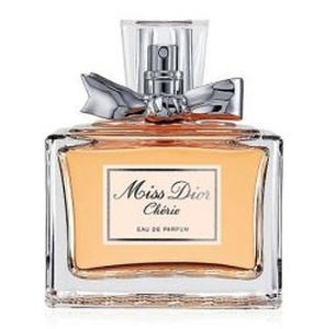 Christian Dior Miss Dior EDP Spray 100ml 3.4oz
