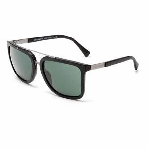 Dolce & Gabbana Sunglasses 4219  501/T3