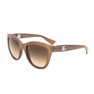 Dolce & Gabbana Sunglasses 6087 267913 55