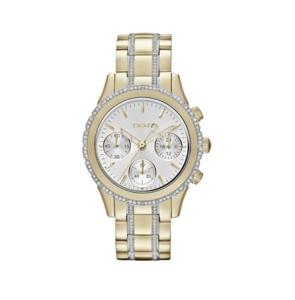 DKNY Watch NY 8707