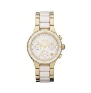 DKNY Watch NY 8503