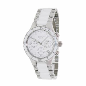 DKNY Watch NY8502