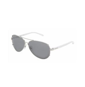 Dolce & Gabbana Sunglasses DD6047 062/6G 60.3N