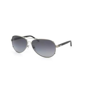 Dolce & Gabbana Sunglasses DD6047 079/T3 60.3P