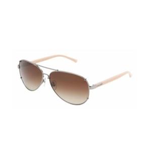 Dolce & Gabbana Sunglasses DD6047 319/13 60.3N