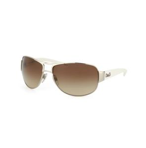 Dolce & Gabbana Sunglasses DD6056 062/13 64.3N