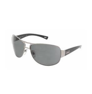 Dolce & Gabbana Sunglasses DD6056 079/87 64.3N