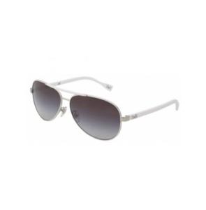 Dolce & Gabbana Sunglasses DD6078 062/8G 61.3N