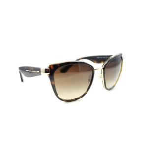 1aebfad03f0 Dolce   Gabbana Sunglasses DG2107 02 13 57.3N