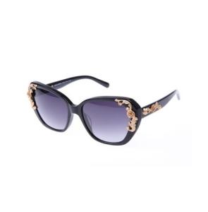 Dolce & Gabbana Sunglasses DG4167 501/8G 59.3N