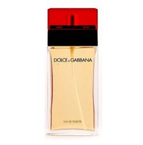 Dolce & Gabbana for Woman Edt Spray 100ml 3.4oz