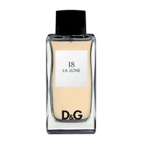 Dolce & Gabbana - La Lune No. 18 Edt Spray 100ml 3.4oz