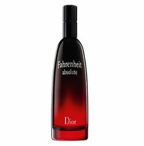 Dior Fahrenheit Absolute Intense Edt Spray 100ml