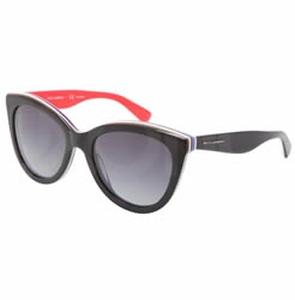 6d632c25900 Dolce   Gabbana Sunglasses DG 4207 2764 T3
