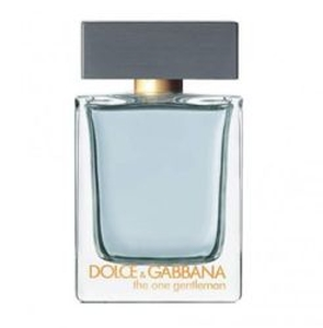 Dolce & Gabbana The One Gentleman EDT Spray 100ml  3.4oz