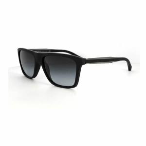 Emporio Armani Sunglasses EA4001 50638G 56