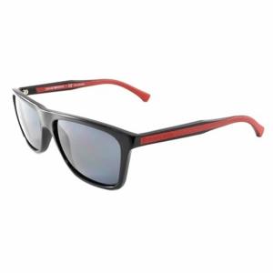 Emporio Armani Sunglasses EA4001 51005A 56