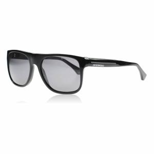 Emporio Armani Sunglasses EA4014 510281 56
