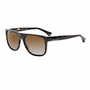 Emporio Armani Sunglasses EA4014 5026T5 56