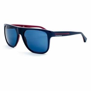 Emporio Armani Sunglasses EA4014 510380 56