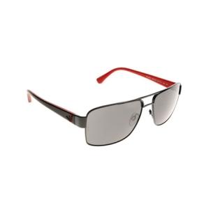 Emporio Armani Sunglasses EA2002 300187 57.3N