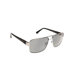 Emporio Armani Sunglasses EA2002 301081 57.3P