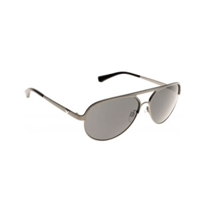 Emporio Armani Sunglasses EA2004 302487 59.3N