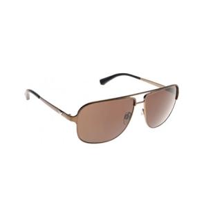 Emporio Armani Sunglasses EA2007 302573 59.3N