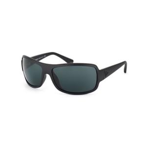 Emporio Armani Sunglasses EA4012 504287 63.3N