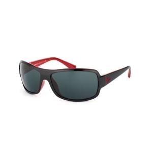 Emporio Armani Sunglasses EA4012 506187 63.3N