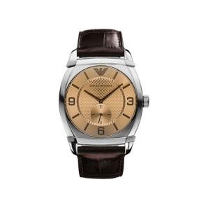 Emporio Armani Watch AR0338 for Men