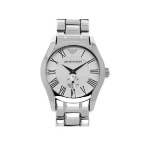 Emporio Armani Watch AR0647 for Men