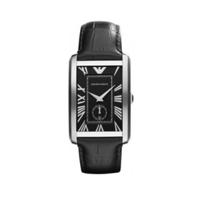 Emporio Armani Watch AR1604 for Men