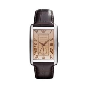 Emporio Armani Watch AR1605 for Men