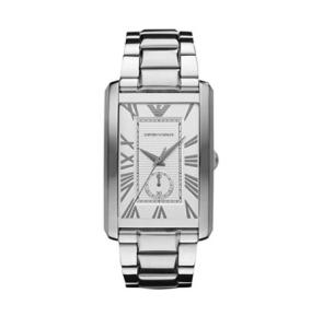 Emporio Armani Watch AR1607 for Men