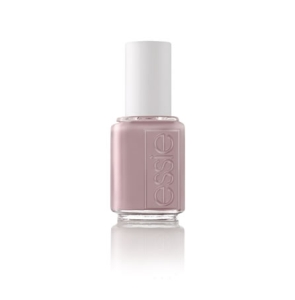 Essie Nail Varnish No. 101 Lady Like