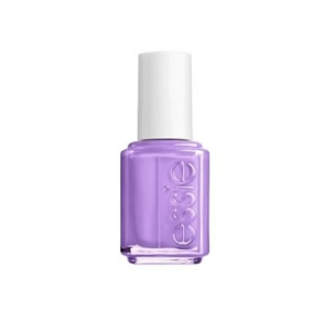 Essie Nail Varnish No. 102 Play Date