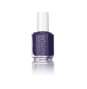 Essie Nail Varnish No. 103 No More Film Blue