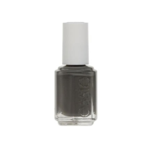Essie Nail Varnish No. 105 Power Clutch