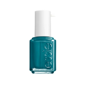 Essie Nail Varnish No. 106 Overboard